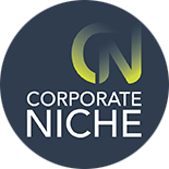 Corporate Niche Nation