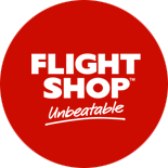 Flight Shop